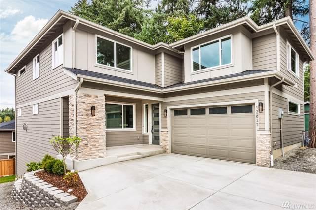 12825 83rd Av Ct E, Puyallup, WA 98373 (#1520463) :: McAuley Homes