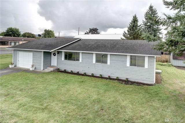 183 Balm Ave, Buckley, WA 98321 (#1520470) :: McAuley Homes