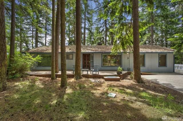 714 Ness Corner Rd, Port Hadlock, WA 98339 (#1520474) :: Better Homes and Gardens Real Estate McKenzie Group