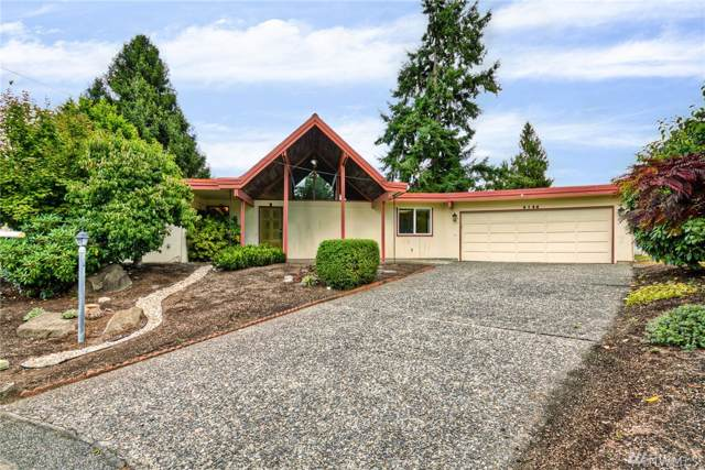 6124 Cotton Ct SE, Olympia, WA 98513 (#1520478) :: Lucas Pinto Real Estate Group