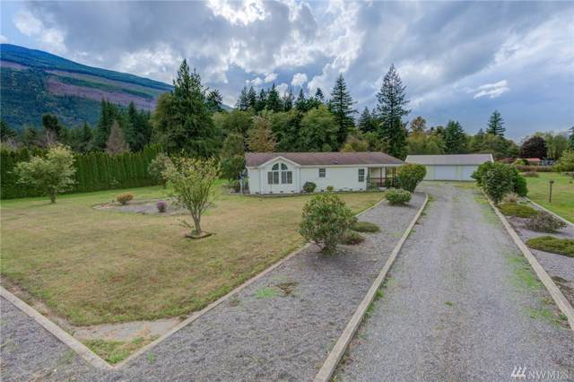 8356 Pinelli Rd, Sedro Woolley, WA 98284 (#1520479) :: Center Point Realty LLC