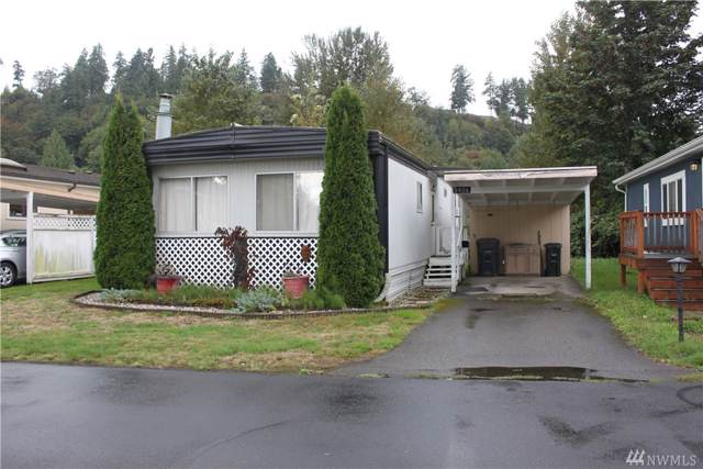 8406 143rd Av Ct E #16, Puyallup, WA 98372 (#1520492) :: KW North Seattle