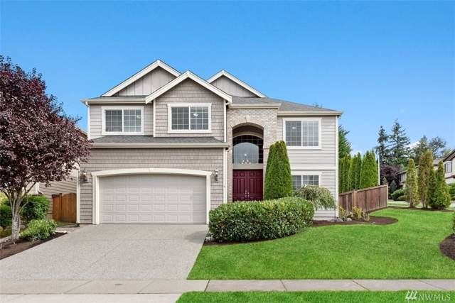 21933 40th Ave SE, Bothell, WA 98021 (#1520496) :: Liv Real Estate Group