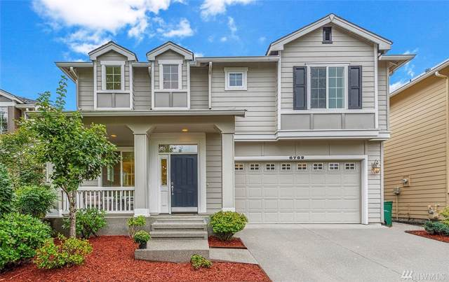 6782 194th Place NE, Redmond, WA 98052 (#1520503) :: NW Homeseekers