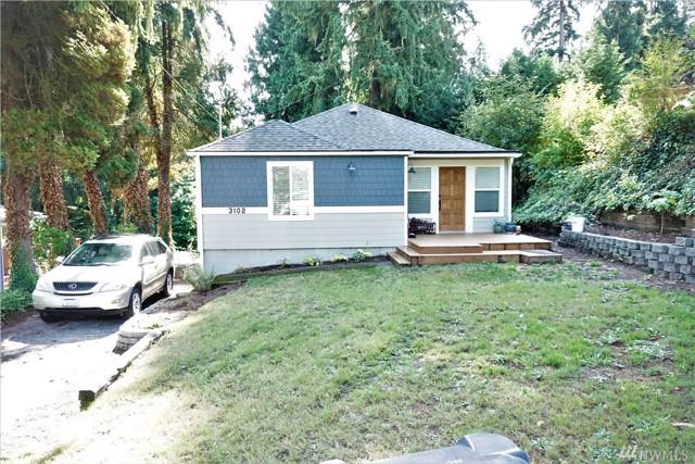 3102 170th St SW, Lynnwood, WA 98037 (#1520514) :: Keller Williams - Shook Home Group
