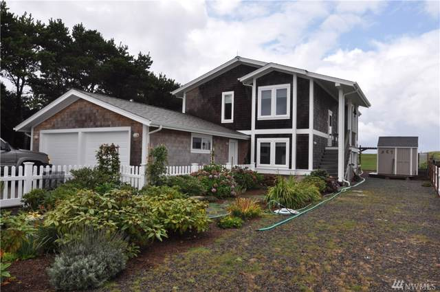 35309 F Place, Ocean Park, WA 98640 (#1520515) :: Center Point Realty LLC