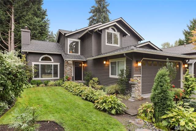 10621 117th Place NE, Kirkland, WA 98033 (#1520521) :: Liv Real Estate Group