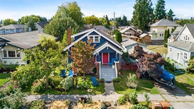 636 N Oakes St, Tacoma, WA 98406 (#1520522) :: NW Home Experts