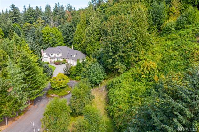 403 S Clarkwood Dr, Bellingham, WA 98225 (#1520541) :: Northern Key Team