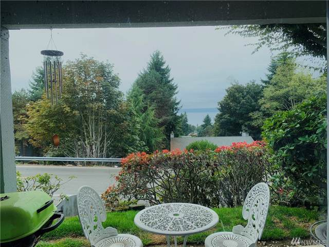 28610 S 16th Ave #101, Federal Way, WA 98003 (#1520548) :: NW Homeseekers