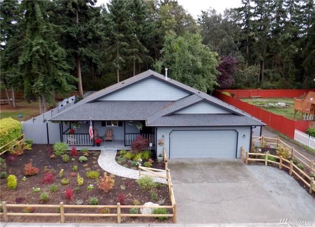 1695 SW 7th Ave, Oak Harbor, WA 98277 (#1520549) :: Chris Cross Real Estate Group