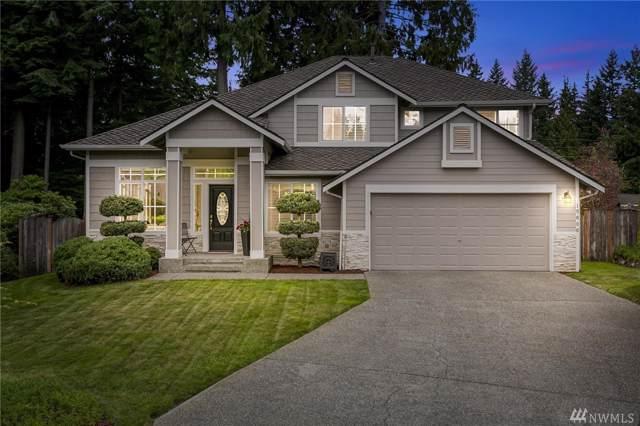 15606 60th Dr NE, Snohomish, WA 98296 (#1520550) :: Pickett Street Properties