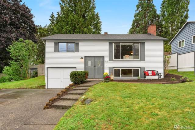 3843 NE 96th St, Seattle, WA 98115 (#1520552) :: Lucas Pinto Real Estate Group
