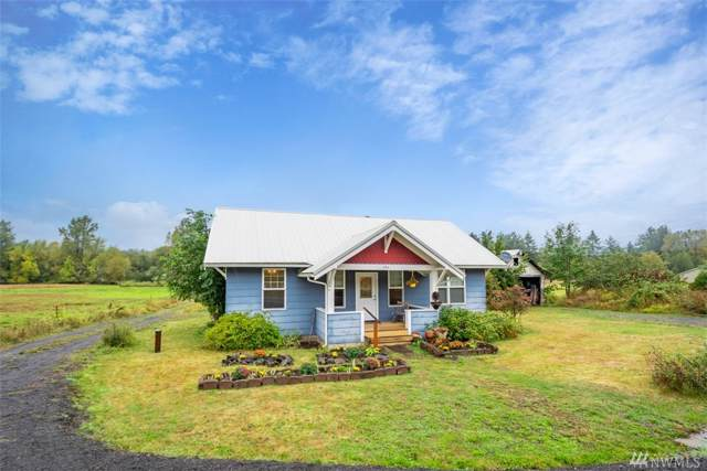 186 Leudinghaus Rd, Chehalis, WA 98532 (#1520554) :: Better Homes and Gardens Real Estate McKenzie Group