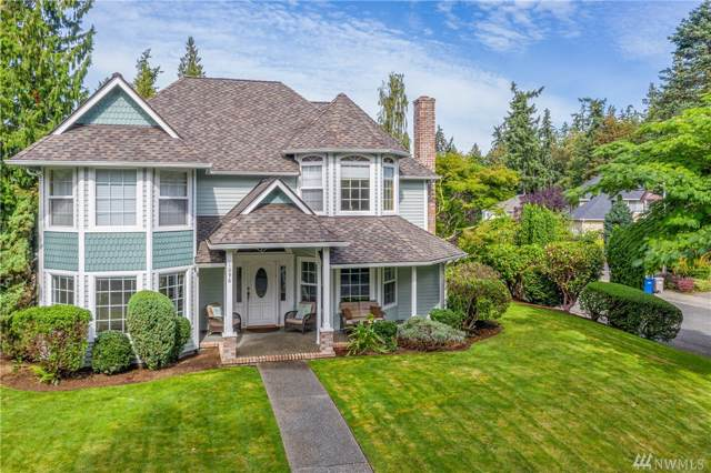 1096 18th Ct, Mukilteo, WA 98275 (#1520558) :: Pickett Street Properties