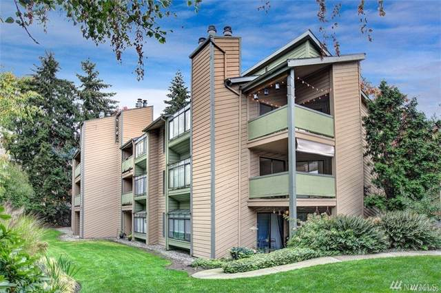 4920 200th St SW, Lynnwood, WA 98036 (#1520561) :: Keller Williams - Shook Home Group