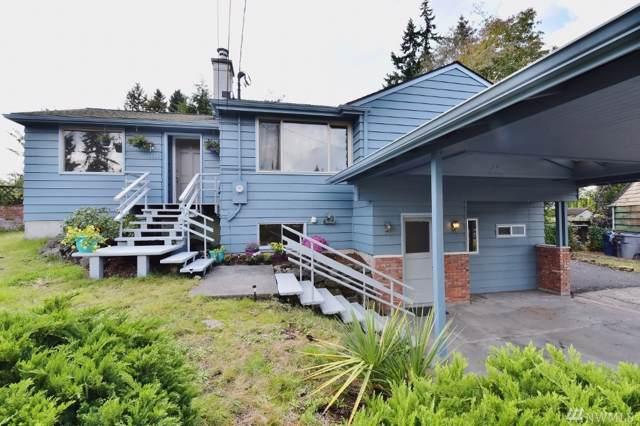13227 8th Place SW, Burien, WA 98146 (#1520566) :: McAuley Homes