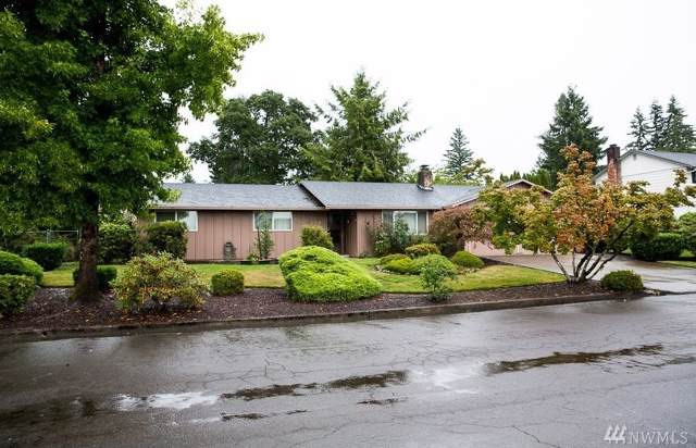 721 NW 5th Ave, Battle Ground, WA 98604 (#1520572) :: The Kendra Todd Group at Keller Williams