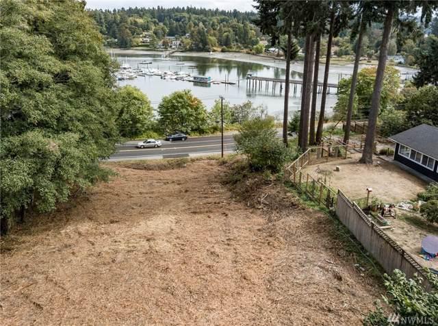 23701 Vashon Hwy SW, Vashon, WA 98070 (#1520579) :: Crutcher Dennis - My Puget Sound Homes