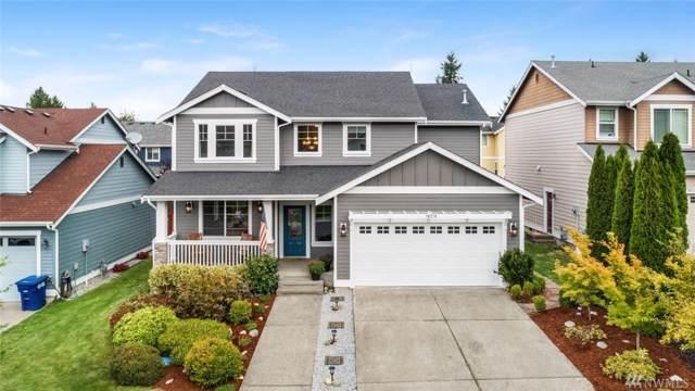 18219 122nd St E, Bonney Lake, WA 98391 (#1520591) :: Liv Real Estate Group
