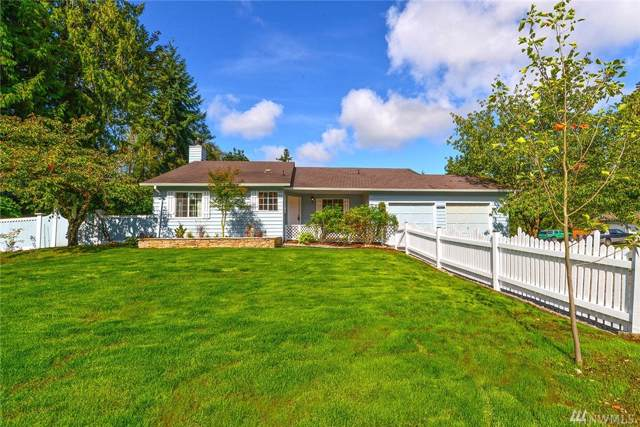 6029 145th St SE, Everett, WA 98208 (#1520592) :: Northwest Home Team Realty, LLC