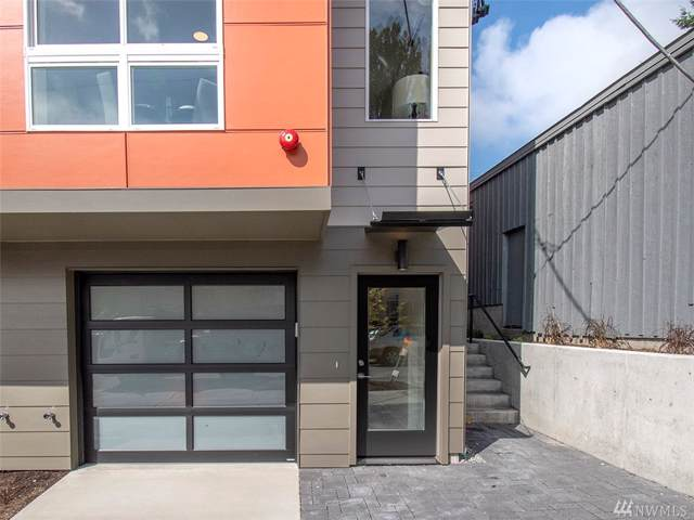6725 Mary Ave NW, Seattle, WA 98117 (#1520594) :: Tribeca NW Real Estate