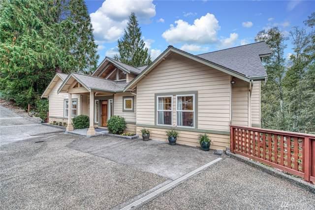12 Driftwood Ct, Port Ludlow, WA 98365 (#1520597) :: Mike & Sandi Nelson Real Estate