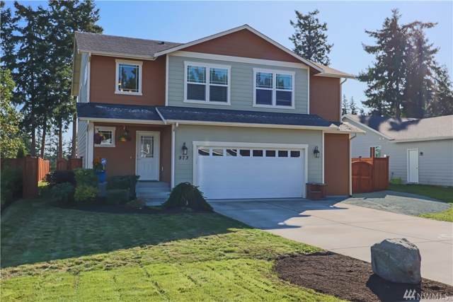 973 Walker Heights Place, Oak Harbor, WA 98277 (#1520602) :: Chris Cross Real Estate Group