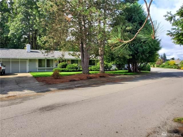 16503 145th Ave SE, Renton, WA 98058 (#1520605) :: Hauer Home Team