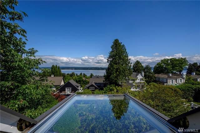 1120 38th Ave E, Seattle, WA 98112 (#1520615) :: Liv Real Estate Group
