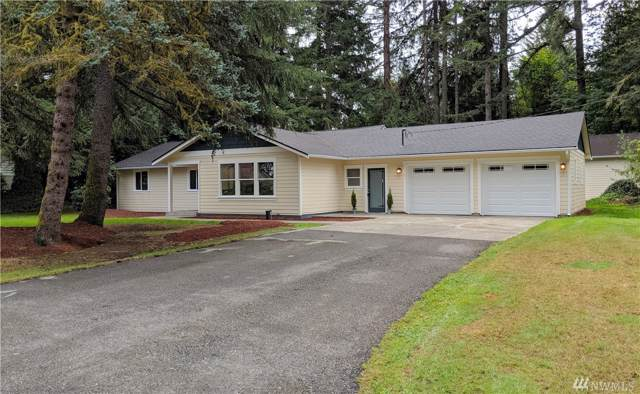 435 89th Ave SW, Olympia, WA 98512 (#1520620) :: Canterwood Real Estate Team