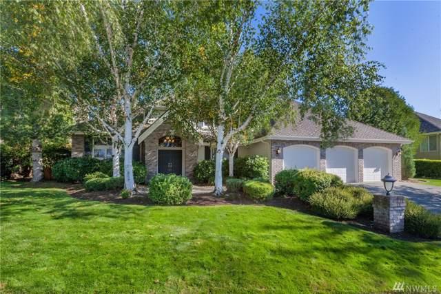1920 264th Place SE, Sammamish, WA 98075 (#1520641) :: Better Properties Lacey