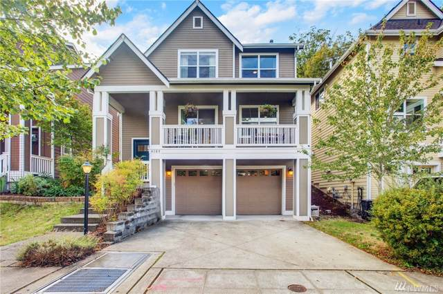 4109 29th Ave S, Seattle, WA 98108 (#1520642) :: TRI STAR Team | RE/MAX NW