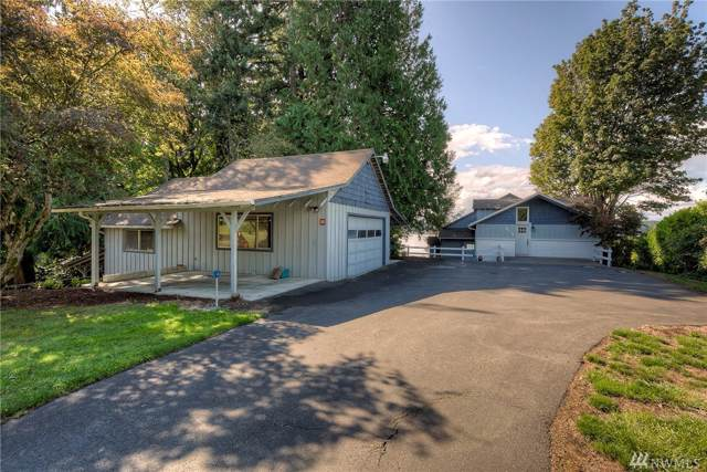 9713 Johnson Point Lp NE, Olympia, WA 98516 (#1520650) :: Keller Williams - Shook Home Group