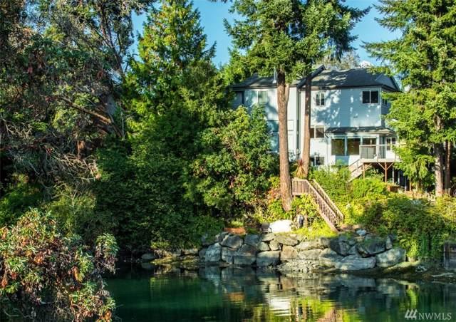 239 Shannon Dr SE, Bainbridge Island, WA 98110 (#1520655) :: Chris Cross Real Estate Group