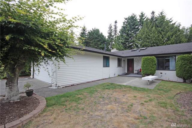 24828 10th Ave S, Des Moines, WA 98198 (#1520663) :: NW Home Experts