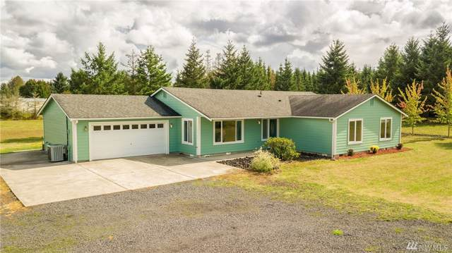 195-31 Forest Napavine Rd E, Chehalis, WA 98532 (#1520673) :: Better Homes and Gardens Real Estate McKenzie Group