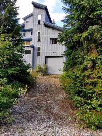 34340 S Nason Rd, Leavenworth, WA 98826 (MLS #1520677) :: Nick McLean Real Estate Group