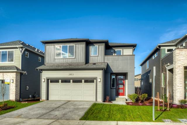 4410 213th Place SE Gc 23, Bothell, WA 98021 (#1520679) :: NW Homeseekers