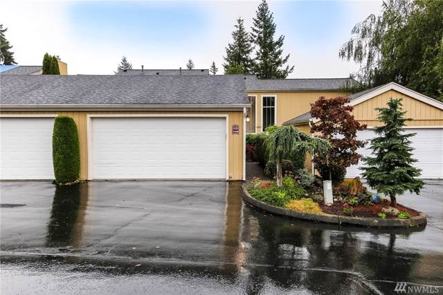 31828 32nd Place SW #64, Federal Way, WA 98023 (#1520680) :: NW Homeseekers