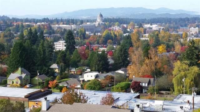 803 Mccormick St SE, Olympia, WA 98501 (MLS #1520681) :: Lucido Global Portland Vancouver