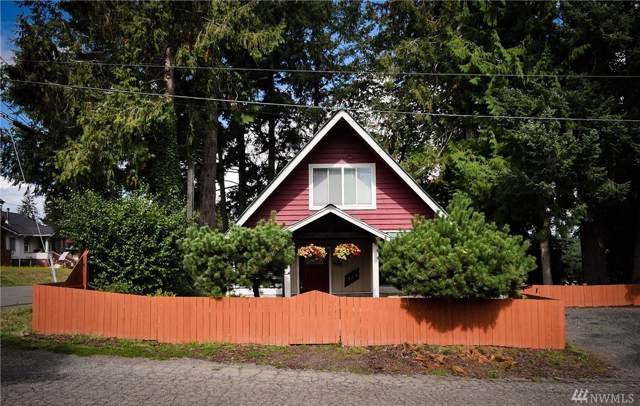928 Olympic Ave, Shelton, WA 98584 (#1520683) :: NW Home Experts