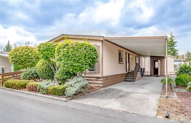 620 112 St SE #379, Everett, WA 98208 (#1520688) :: McAuley Homes