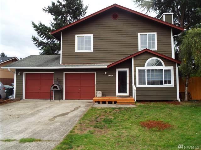 13119 3rd Av Ct E, Tacoma, WA 98445 (#1520692) :: Northern Key Team