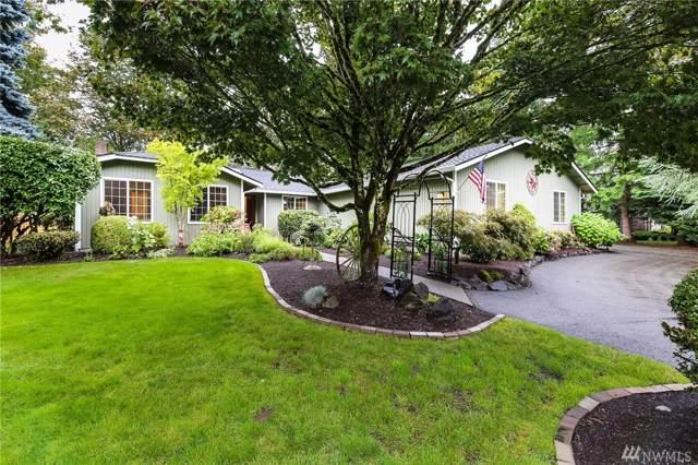28136 192nd Place SE, Kent, WA 98042 (#1520693) :: Northwest Home Team Realty, LLC