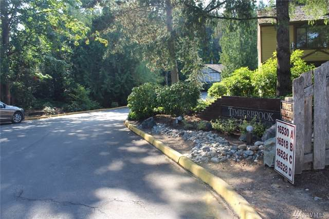16528 23rd Ave SE D1, Bothell, WA 98012 (#1520702) :: Icon Real Estate Group
