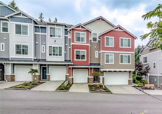 15720 Manor Way F4, Lynnwood, WA 98087 (#1520704) :: Keller Williams - Shook Home Group