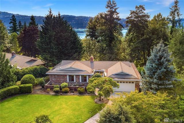 2303 192nd Ave SE, Sammamish, WA 98075 (#1520705) :: Canterwood Real Estate Team