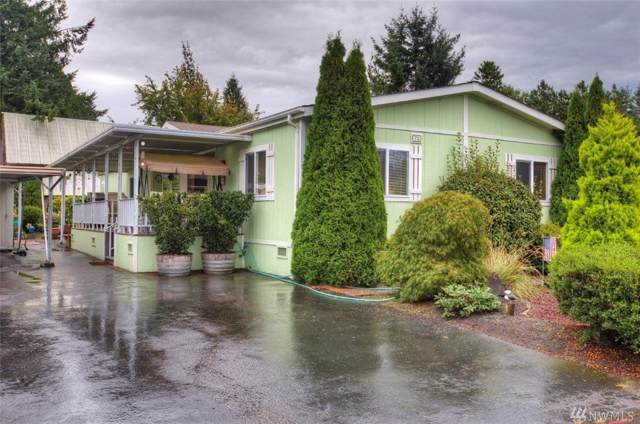 772 Mountain Villa Dr, Enumclaw, WA 98022 (#1520707) :: Ben Kinney Real Estate Team