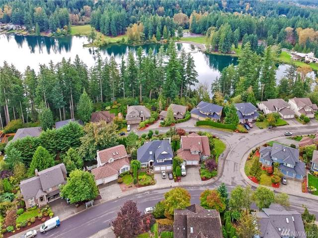 24939 231st Ave SE, Maple Valley, WA 98038 (#1520712) :: Keller Williams - Shook Home Group